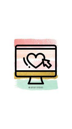 Work, blogging, vlog