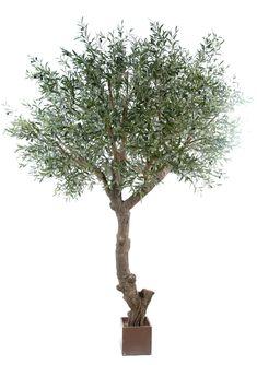 ori-olivier-arbre-artificiel-new-tEte-gEant-413.jpg 1440×2044 pixels