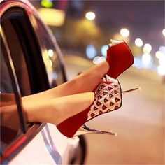 Buy New Arrival Stiletto Peep-toe Heels with Peacock Pattern Platform High Heel Shoes at Wish - Shopping Made Fun Peep Toe Shoes, Stiletto Shoes, Shoes Heels, Dress Shoes, Heeled Sandals, Rote High Heels, Sexy High Heels, Platform Stilettos, High Heels Stilettos