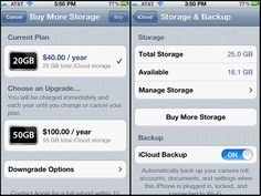 40 Secret iPhone Features and Shortcuts   iPhone.AppStorm