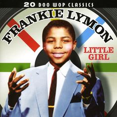 """First off, this is a best-of collection of Frankie Lymon's solo material, which means it doesn't have songs like """"Why Do Fools Fall in Love?"""" and """"I'm Not a Juvenile Delinquent,"""" which were cut when L"""