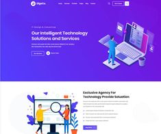 Getting the best wordpress theme for digital marketing agency, SEO agency, Social Media agency & online advertising agency you can relay on our selection. Seo Digital Marketing, Social Media Marketing Agency, Seo Agency, Seo Marketing, Intelligent Technology, Blog Layout, Best Seo, Competitor Analysis, Blog Writing