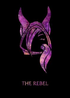 "League Of Legends Character Silhouettes Xayah The Rebel #Displate artwork by artist ""Ryan Harrell"". Part of a 21-piece set featuring character silhouettes from the hugely popular League Of Legends video game. £35 / $50 (Medium), £71 / $100 (Large), £118 / $168 (XL) #LOL #LeagueOfLegends #MMO #MMORPG #MOBA #Xayah"