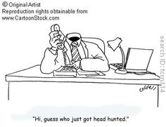 31 Best Funny Recruitment and Interview Cartoons images