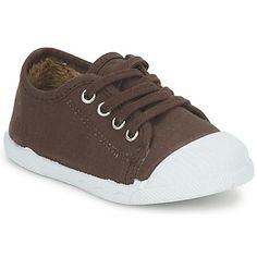 Xαμηλά Sneakers Citrouille et Compagnie IXILINE - http://paidikapapoutsia.gr/xamila-sneakers-citrouille-et-compagnie-ixiline-10/