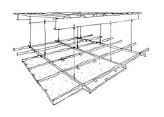 Suspended Ceiling Systems In Steel Structure بحث Google