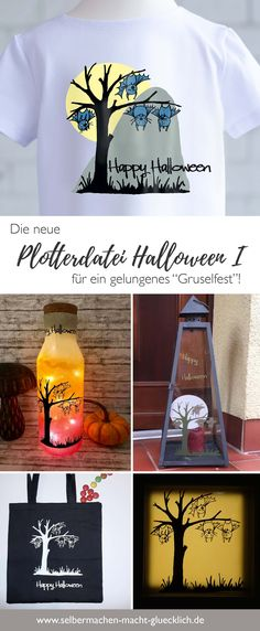Halloween Outfits, Halloween Costumes For Kids, Diy Halloween, Halloween Projects, Creative, How To Make, Design, Binder, Make Your Own