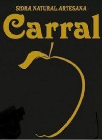 Ya puedes comprar en nuestra web Sidra Carral, la sidra de León http://www.todoproductosdeleon.com/es/25_sidra-carral