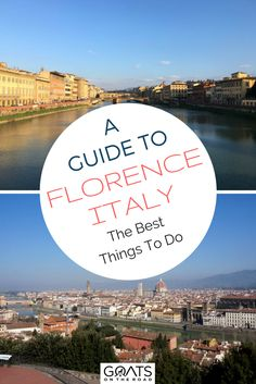 If you know a little Italian, you may want to visit the beautiful country of Italy on your own. Try one of the guided tours of Italy offered by many services. Italy Travel Tips, Travel Destinations, Travel Europe, Travel Packing, European Destination, European Travel, Malta, Monaco, Portugal
