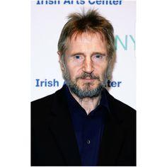 At the Irish Arts Center gala Oct. 13, 2017