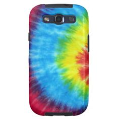 ==>>Big Save on          Rainbow Tie Dye Samsung Galaxy S3 Case           Rainbow Tie Dye Samsung Galaxy S3 Case We provide you all shopping site and all informations in our go to store link. You will see low prices onDiscount Deals          Rainbow Tie Dye Samsung Galaxy S3 Case Review on ...Cleck Hot Deals >>> http://www.zazzle.com/rainbow_tie_dye_samsung_galaxy_s3_case-179978851622401406?rf=238627982471231924&zbar=1&tc=terrest