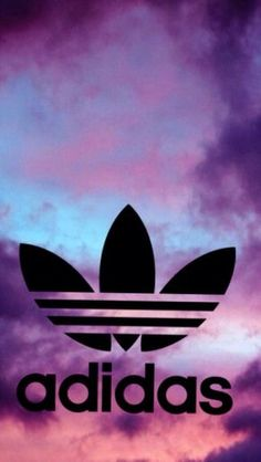 "adidas wallpaper purple - ""Google"" paieška Más"