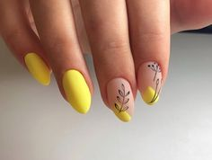48 hot short acrylic almond nails design you must try page 33 ~ thereds.me 48 hot short acrylic almond nails design you must try page 33 ~ thereds.