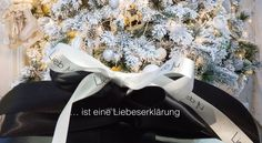 X-MAS Atelier-Shopping | Lieb Ju ... ist eine Liebeserklärung