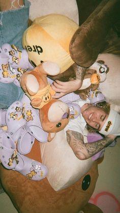 Justin Bieber Lockscreen, Justin Bieber Wallpaper, Justin Photos, Justin Bieber Pictures, Justin Baby, Justin Hailey, Call Justin Bieber, Bad Girl Quotes, Lil Boy