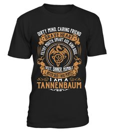"""# TANNENBAUM - Dragon Name Shirts .    TANNENBAUM Dragon Name ShirtsSpecial Offer, not available anywhere else!Available in a variety of styles and colorsBuy yours now before it is too late! Secured payment via Visa / Mastercard / Amex / PayPal / iDeal How to place an order  Choose the model from the drop-down menu Click on """"Buy it now"""" Choose the size and the quantity Add your delivery address and bank details And that's it!"""