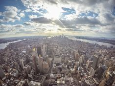✓New York´s Sehenswürdigkeiten - Hier findest du meine besten Tipps für NYC und erfährst, was du in der Stadt auf gar keinen Fall verpassen darfst!✓