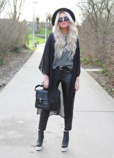 MiR Fashion: Womens Sunglasses Designer Inspired Round Frames 8907