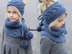 One of the examples I have seen and liked when I was browsing the foreign sites . Viking Tattoo Design, Viking Tattoos, Baby Scarf, Scarf Hat, Crochet Winter, Best Disney Movies, Sunflower Tattoo Design, Matching Couples, Homemade Beauty Products