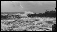 Mare di Scirocco #16