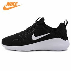 sneakers for cheap 000c3 01c4e NIKE Original New Arrival 2017 Summer ZOOM SPAN Women s Running Shoes  Sneakers Trainers Toms Shoes For