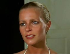 Cheryl Ladd from our website Charlie's Angels 76-81 - http://ift.tt/2ewtQxx