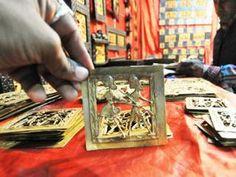 Handicrafts fair opens new business prospects for Noida #handicraft #noida #india