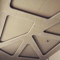 Drawing Room Ceiling Design, Pop Ceiling Design, Ceiling Design Living Room, Bedroom False Ceiling Design, Interior Design Living Room, Door Design, Wall Design, Drywall, Gypsum Design