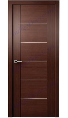 41 Sophisticated and elegant wooden doors for the living room! – Sophisticated and elegant wooden doors for the living room! House Main Door Design, Flush Door Design, Wooden Front Door Design, Home Door Design, Main Entrance Door Design, Bedroom Door Design, Door Gate Design, Door Design Interior, Wooden Front Doors