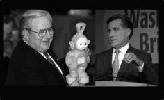 Questions for Mitt Romney on Jerry Falwell and Liberty University    progressive, politics, Romney