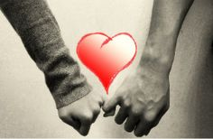 10 Ways Low Self-Esteem Affects Relationship