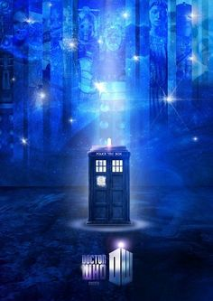 Identity of 12TH DOCTOR REVEALED Sunday, August 4th, on BBC AMERICA at 2 PM EASTERN TIME! WEBSITE HERE!!!-----> http://doctorwho.tumblr.com/post/57102722437/doctor-who-the-next-doctor-live-television