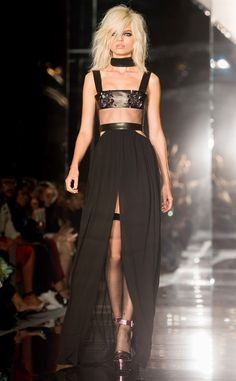 Tom Ford from Best Looks From London Fashion Week Spring 2015 | E! Online
