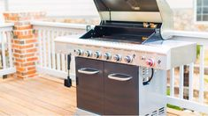 Grill gas leaks will ruin both your food and your summer. Try these easy DIY tips to start off your July. House Cleaning Tips, Cleaning Hacks, Safety Tips, Clean House, Grilling, Easy Diy, Stock Photos, Grill Gas, Outdoor Decor