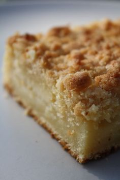 Clafoutis Apples waiting … a craving for fondant and crisp … and that's it! A wonderful apple clafoutis with a Apple Recipes, Sweet Recipes, Cake Recipes, Dessert Recipes, Food Cakes, Cupcake Cakes, Sweet Desserts, Delicious Desserts, Yummy Food