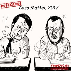 www.portoscomic.org – Vignette e caricature made in Italy. Riproduzione vietata senza autorizzazione. Copyright PORTOSCOMIC.ORG
