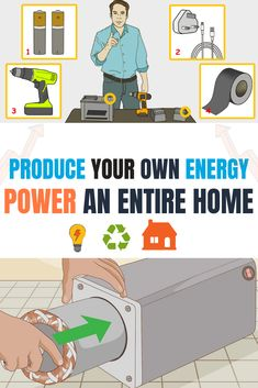 Going solar energy is all the rage these days with huge monetary incentives fueling the fire. Here's a little trick to write off an additional part of your solar energy system purchase. Off Grid Solar, Diy Solar, Off The Grid, Electronics Projects, Solar Energy, Solar Power, What Is Renewable Energy, Alternative Energie, Dream Homes