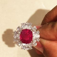 #colorimpex gem #gemstone #instagem#ruby #pigeonblood #finegem #jewels#jewelry #jewellery #hautejoaillerie