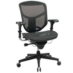 55+ Ergonomic Mesh Office Chairs - Large Home Office Furniture Check more at http://adidasjrcamp.com/2019-ergonomic-mesh-office-chairs-home-office-furniture-images/ #ergonomicofficechairfurniture