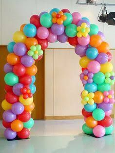 「卒園謝恩会 飾り」の画像検索結果 3rd Birthday, Birthday Parties, Happy Birthday, Balloon Arch, Balloons, Daisy Scouts, Graduation Party Decor, Shape Design, Balloon Decorations