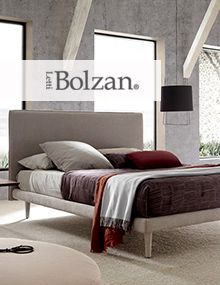11 Bed Ideas Italian Bed Bed Bed Design