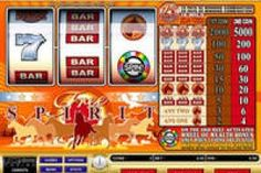Http://games yahoo com/game/jackpot party casino slots