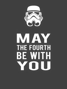 Happy Star Wars Day,Nerds&Geeks around the world!May The Fourth Be With You. Project Life Freebies, Project Life Cards, Scrapbook Journal, Journal Cards, National Star Wars Day, Happy Star Wars Day, Disney Scrapbook, Scrapbooking, Star Wars Party