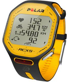 Click Image Above To Purchase: Polar Unisex Tour De France Gps Plastic Watch - Black Rubber Strap - Yellow Dial - 90045396 Cross Training, Lamborghini, Triathlon Watch, Diesel Watches For Men, Polaroid, Golf Gps Watch, Coaching, Fitness Motivation, Heart Rate Monitor