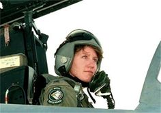 This was the last flight of the first female US Air Force fighter pilot. Colonel Jeannie Leavitt commands the 4th Fighter Wing at Seymour Johnson Air Force Base. She's responsible for 5,700 people, $5.1 billion in airplanes & equipment & a yearly $240 million maintenance budget. She flew a total of 300 combat hours over Afghanistan  & Iraq & also has three masters degrees. #HBIC #BAMF
