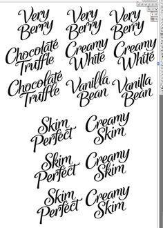 custom-lettering.blogspot.com