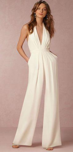 bridal shower bride outfit white bridal shower dress bride party dress bridal shower