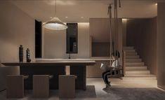 乐贝亲子民宿,四川眉山 / 丰屋·URO设计 - 谷德设计网 Sink, Indoor, Home Decor, Sink Tops, Interior, Vessel Sink, Decoration Home, Room Decor, Vanity Basin
