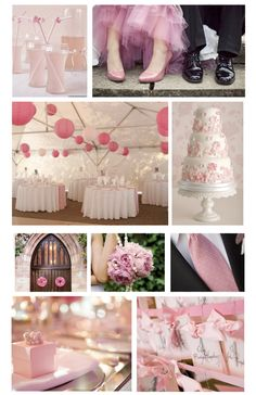 #Pink rose country wedding ... Wedding ideas for brides, grooms, parents & planners ... https://itunes.apple.com/us/app/the-gold-wedding-planner/id498112599?ls=1=8 … plus how to organise an entire wedding ♥ The Gold Wedding Planner iPhone App ♥