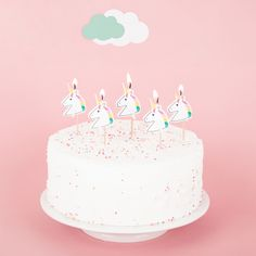 Ouf, c'est vendredi, on va pouvoir souffler ! A birthday without candles is just a meeting!